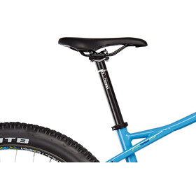 "GT Bicycles ePantera Dash 27,5""+ CYN"